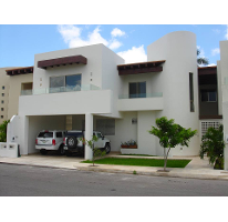 Foto de casa en venta en  , montecristo, mérida, yucatán, 2246466 No. 01