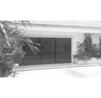 Foto de oficina en renta en  , montecristo, mérida, yucatán, 2250072 No. 01