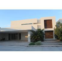 Foto de casa en venta en  , montecristo, mérida, yucatán, 2264051 No. 01