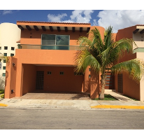 Foto de casa en renta en  , montecristo, mérida, yucatán, 2270327 No. 01