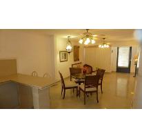 Foto de departamento en renta en  , montecristo, mérida, yucatán, 2281801 No. 01