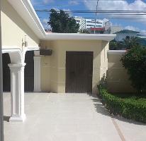 Foto de casa en venta en  , montecristo, mérida, yucatán, 2288563 No. 02