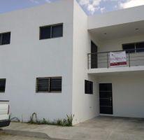 Foto de departamento en renta en, montecristo, mérida, yucatán, 2288712 no 01