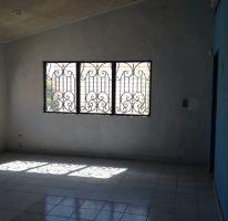 Foto de casa en renta en, montecristo, mérida, yucatán, 2298490 no 01