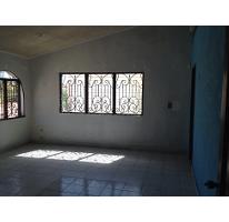 Foto de casa en renta en  , montecristo, mérida, yucatán, 2298490 No. 01