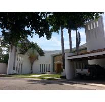 Foto de casa en venta en, montecristo, mérida, yucatán, 2315565 no 01