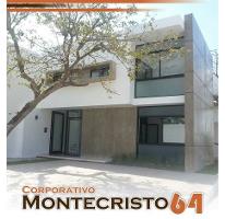 Foto de oficina en renta en, montecristo, mérida, yucatán, 2320857 no 01