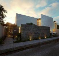 Foto de casa en venta en, montecristo, mérida, yucatán, 2325146 no 01