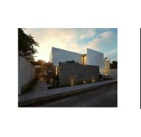 Foto de casa en venta en  , montecristo, mérida, yucatán, 2325146 No. 01