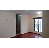 Foto de casa en renta en  , montecristo, mérida, yucatán, 2331857 No. 02