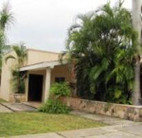 Foto de casa en venta en  , montecristo, mérida, yucatán, 2337249 No. 01