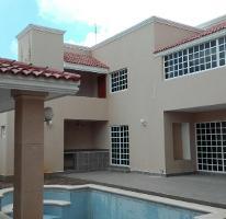 Foto de casa en renta en  , montecristo, mérida, yucatán, 2344083 No. 01