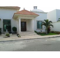 Foto de casa en venta en  , montecristo, mérida, yucatán, 2368578 No. 02