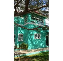 Foto de casa en venta en, montecristo, mérida, yucatán, 2396886 no 01