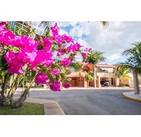 Foto de casa en renta en  , montecristo, mérida, yucatán, 2513581 No. 01