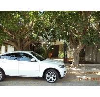 Foto de casa en venta en  , montecristo, mérida, yucatán, 2516569 No. 01