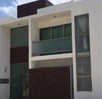 Foto de oficina en renta en  , montecristo, mérida, yucatán, 2520608 No. 01