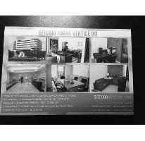 Foto de oficina en renta en  , montecristo, mérida, yucatán, 2575638 No. 01
