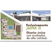 Foto de casa en venta en  , montecristo, mérida, yucatán, 2595140 No. 01