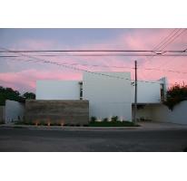 Foto de casa en venta en  , montecristo, mérida, yucatán, 2601844 No. 01