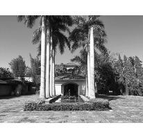 Foto de casa en venta en  , montecristo, mérida, yucatán, 2604771 No. 01