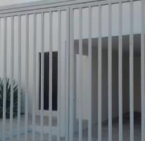 Foto de casa en venta en  , montecristo, mérida, yucatán, 2607991 No. 01