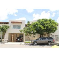 Foto de casa en venta en  , montecristo, mérida, yucatán, 2608192 No. 01