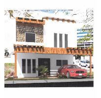 Foto de casa en venta en  , montecristo, mérida, yucatán, 2617885 No. 01