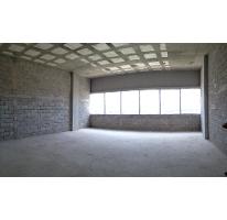 Foto de oficina en renta en  , montecristo, mérida, yucatán, 2629752 No. 01