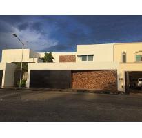 Foto de casa en venta en  , montecristo, mérida, yucatán, 2632487 No. 01