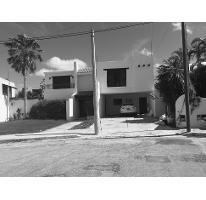 Foto de casa en venta en  , montecristo, mérida, yucatán, 2633379 No. 01