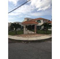 Foto de casa en venta en  , montecristo, mérida, yucatán, 2641092 No. 01