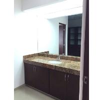 Foto de casa en renta en  , montecristo, mérida, yucatán, 2642423 No. 02