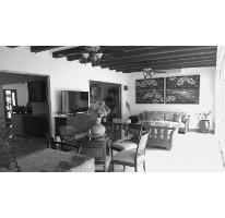 Foto de casa en venta en  , montecristo, mérida, yucatán, 2642956 No. 01