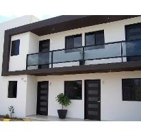 Foto de departamento en renta en  , montecristo, mérida, yucatán, 2644289 No. 01