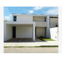 Foto de casa en renta en  , montecristo, mérida, yucatán, 2695326 No. 01