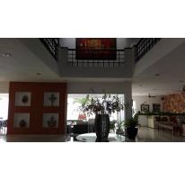 Foto de casa en venta en  , montecristo, mérida, yucatán, 2788569 No. 01