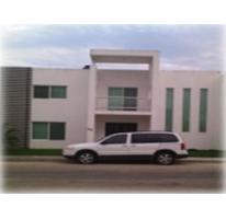 Foto de casa en venta en  , montecristo, mérida, yucatán, 2801726 No. 01