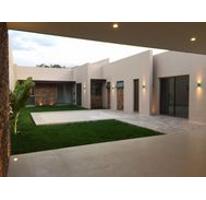 Foto de casa en renta en  , montecristo, mérida, yucatán, 2834866 No. 01