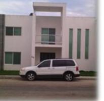 Foto de casa en venta en  , montecristo, mérida, yucatán, 2837096 No. 01