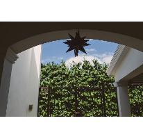 Foto de casa en renta en  , montecristo, mérida, yucatán, 2894681 No. 01