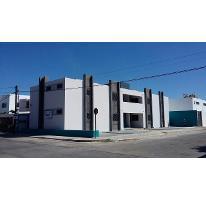 Foto de departamento en renta en  , montecristo, mérida, yucatán, 2912526 No. 01