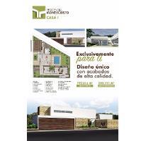 Foto de casa en venta en  , montecristo, mérida, yucatán, 2938362 No. 01