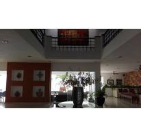 Foto de casa en venta en  , montecristo, mérida, yucatán, 2958320 No. 01