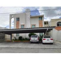 Foto de departamento en renta en  , montecristo, mérida, yucatán, 2958845 No. 01