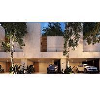 Foto de casa en venta en  , montecristo, mérida, yucatán, 2984534 No. 01
