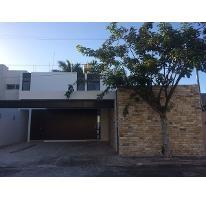 Foto de casa en venta en  , montecristo, mérida, yucatán, 2991686 No. 01