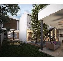 Foto de casa en venta en  , montecristo, mérida, yucatán, 2992121 No. 01