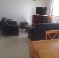 Foto de casa en renta en  , montecristo, mérida, yucatán, 3023269 No. 01