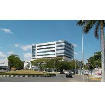 Foto de oficina en renta en  , montecristo, mérida, yucatán, 3200112 No. 01